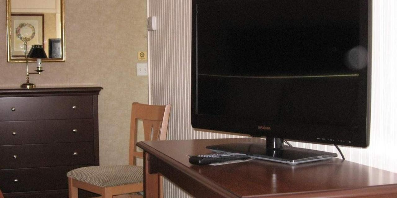 TV | Standard Two Double Guest Room.jpg