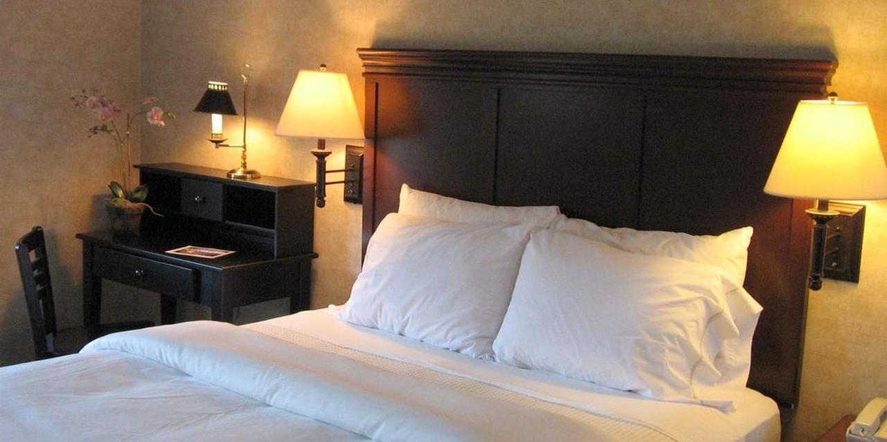 Queen Bed | Standard Queen Quest Room.jpg
