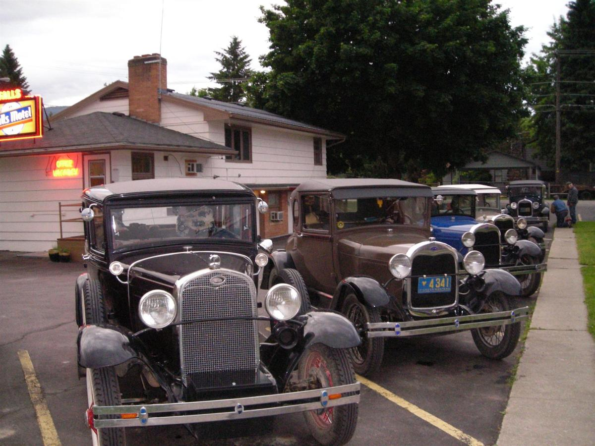 Model A Tour - We love our classic car guests.jpg