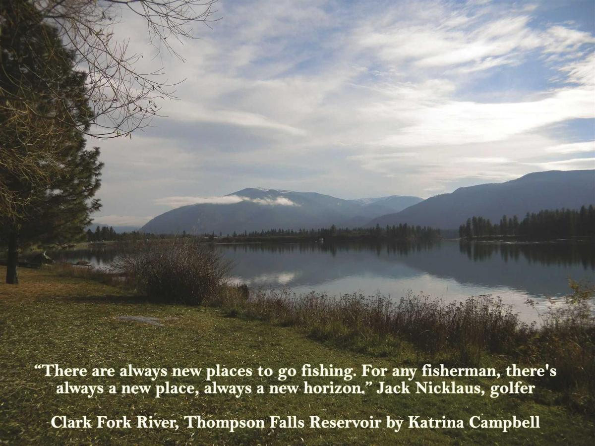 Clark Fork fishing.jpg