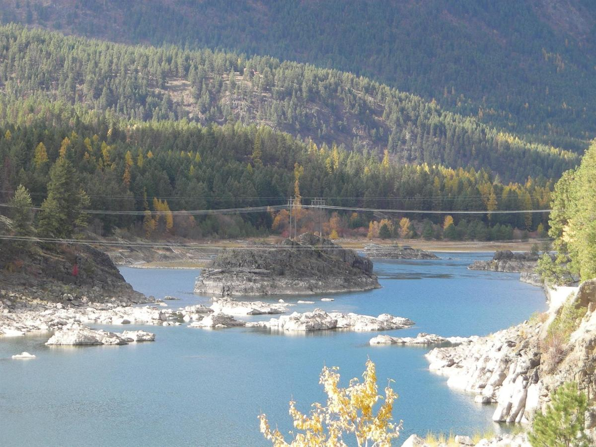 Looking down the Clark Fork River from the High Bridge.jpg