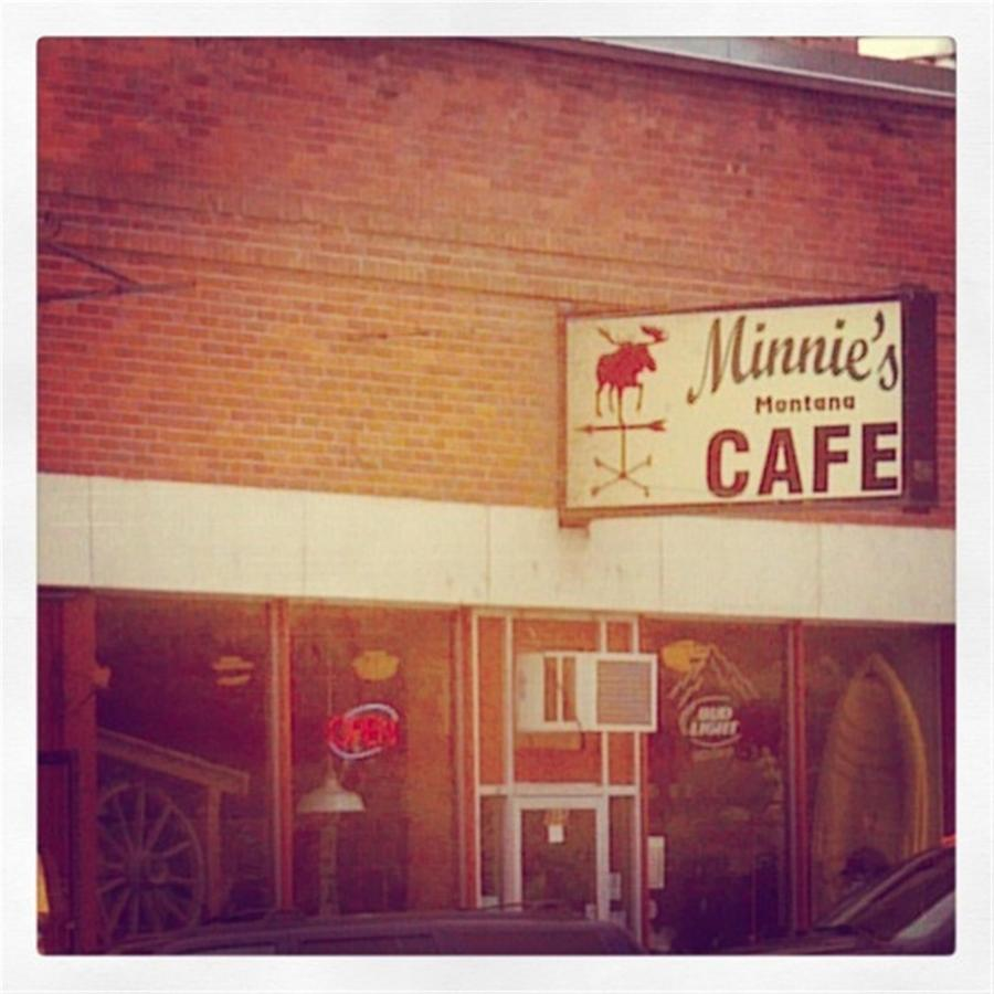 Minnie's Montana Cafe.jpg