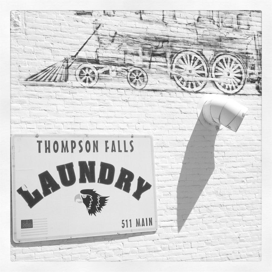 Thompson Falls Laundry.jpg