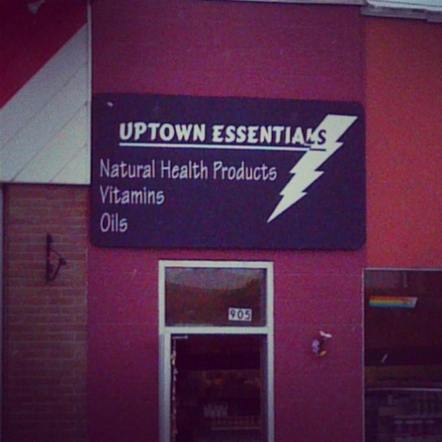 Uptown Essentials.jpg