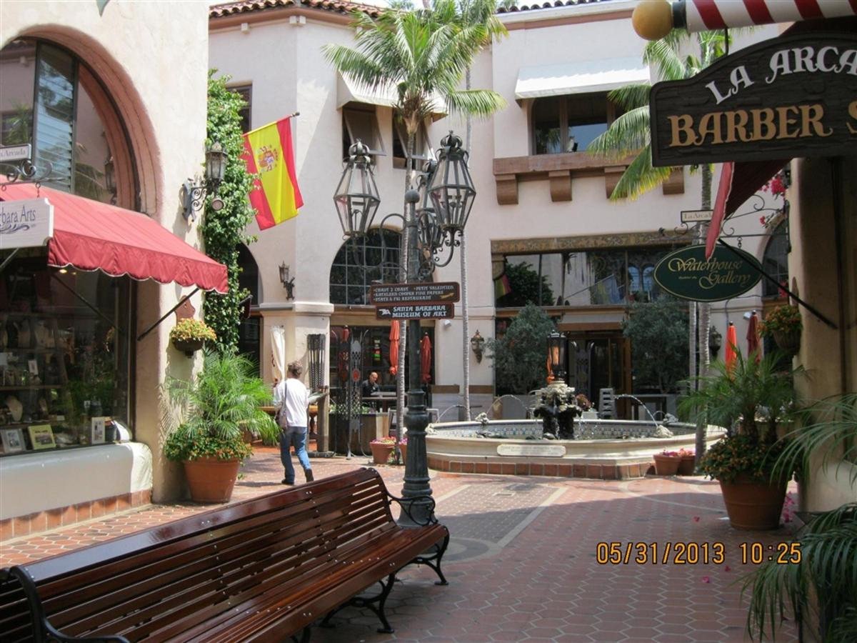 Downtown Santa Barbara.jpg
