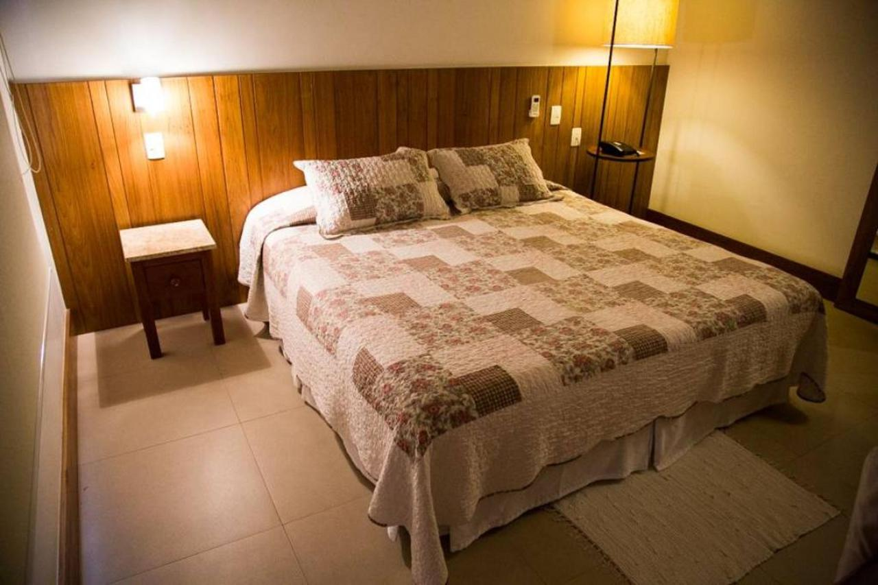 Acomodações Hotel La Plage, Buzios, RJ.jpg
