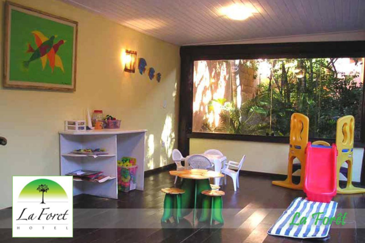 Espaço Kids - Hotel La Forêt, Buzios, RJ.jpg