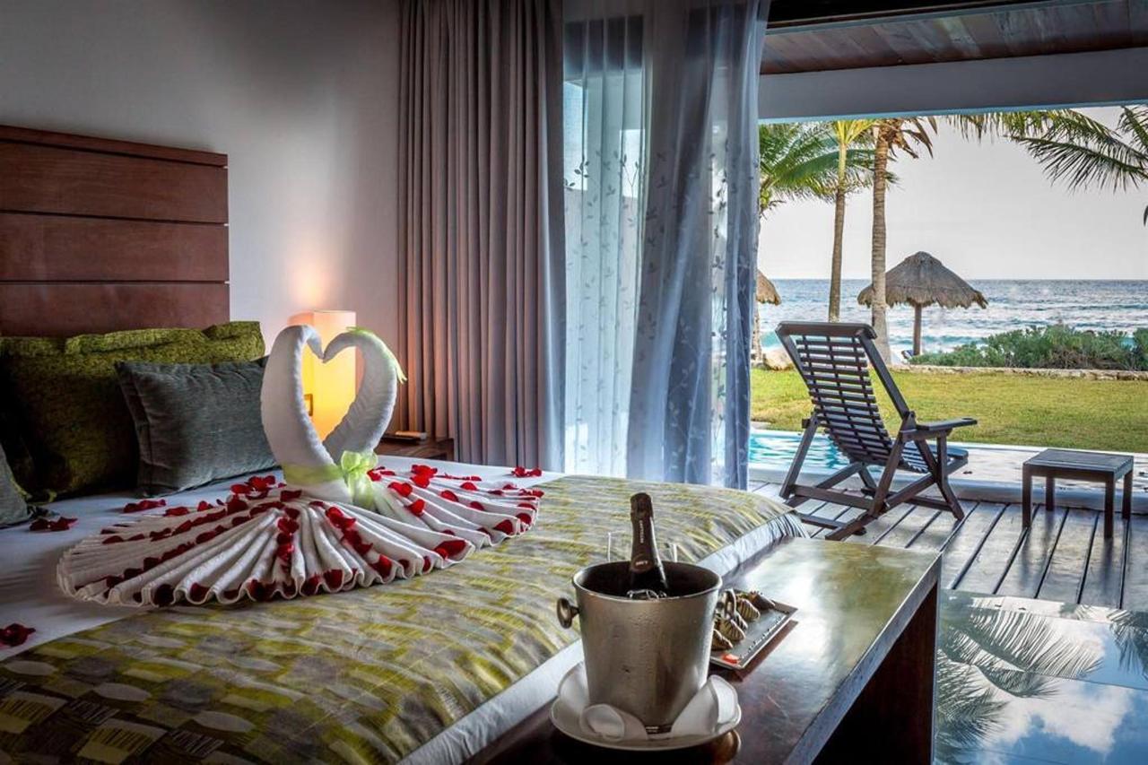 Le Reve Hotel & Spa - Romance.jpg