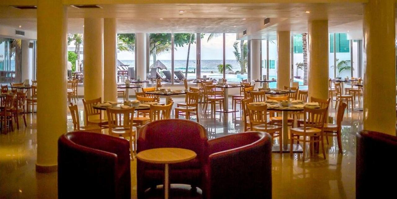 Le Reve Hotel & Spa - Bar & Resurant.jpg