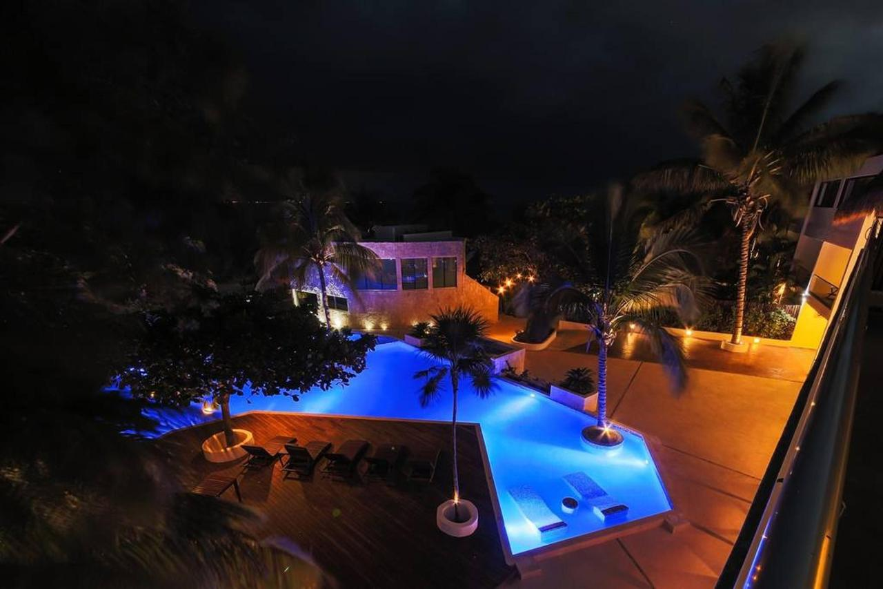 Le Reve Hotel & Spa - Perspective.jpg