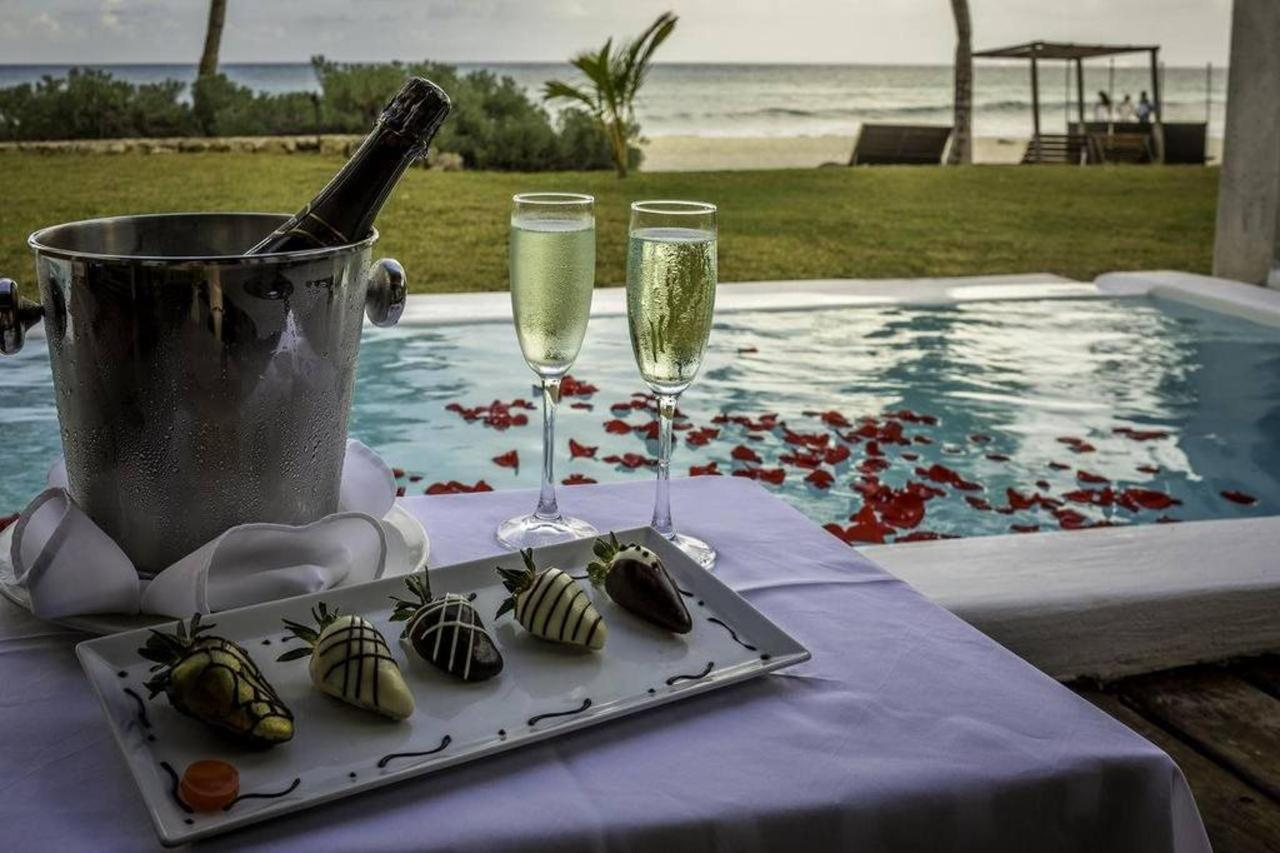Le Reve Hotel & Spa - Special Moments.jpg