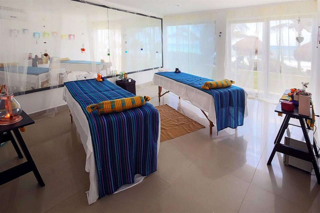 Le Reve Hotel & Spa - At the spa.jpg