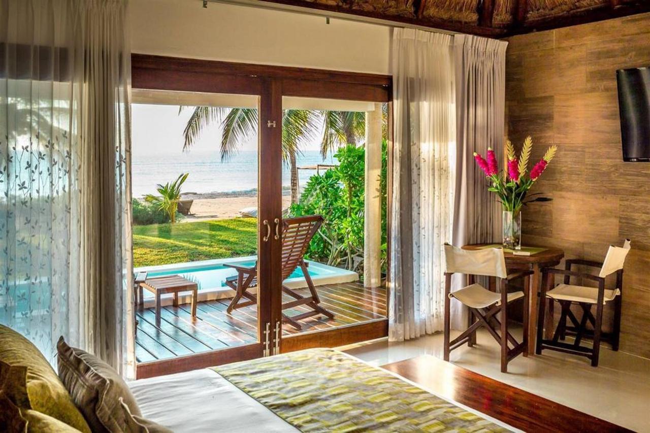 Le Reve Hotel & Spa - Private view.jpg