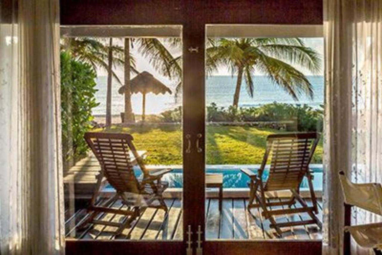 Rooms - View.jpg