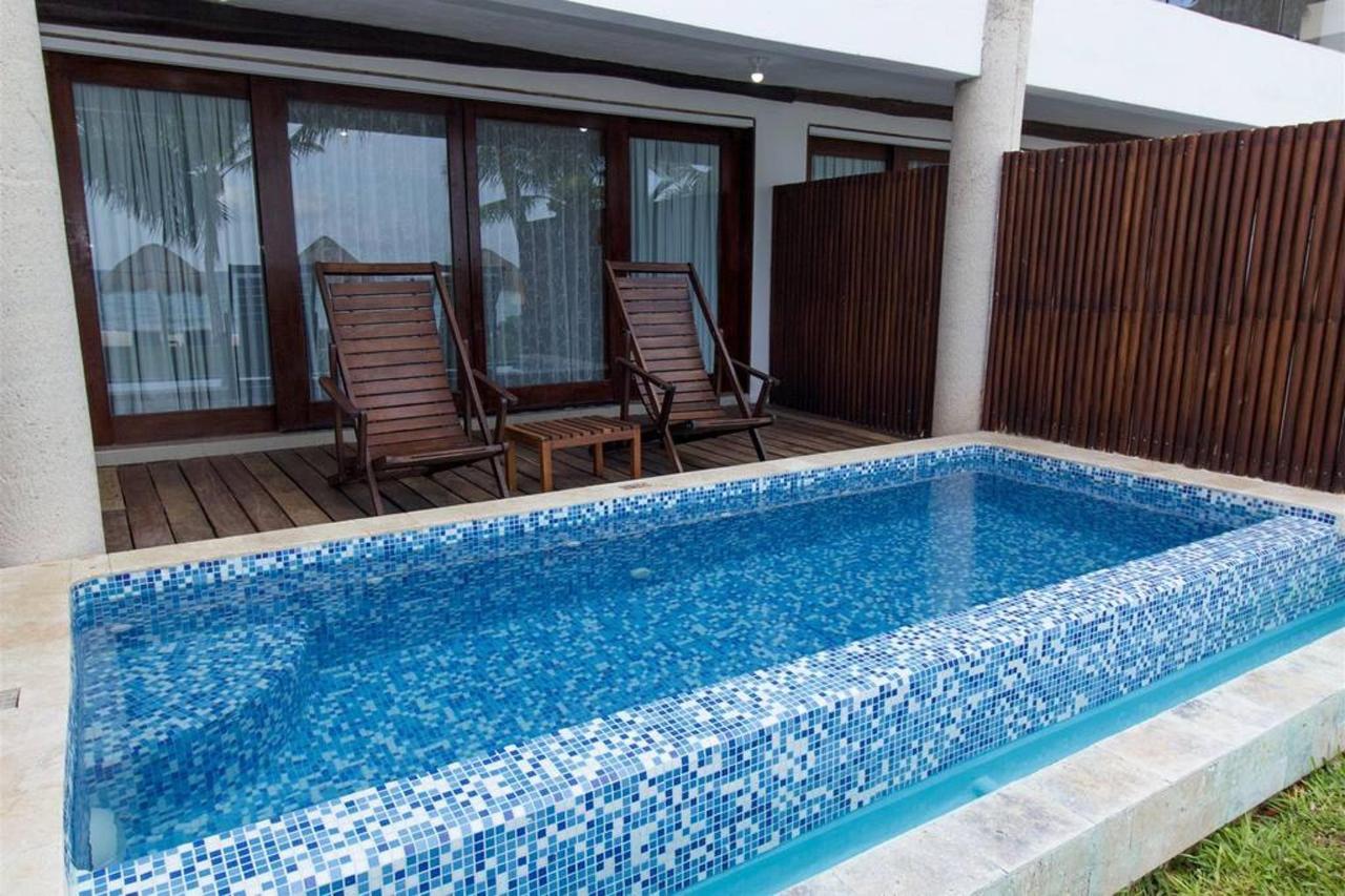 Rooms - Private Pool.jpg