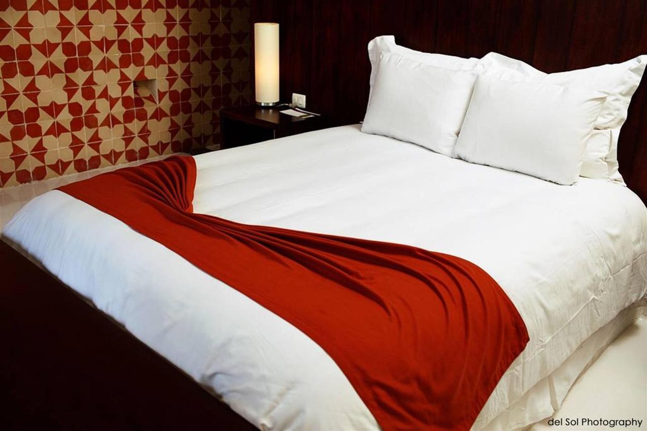 Rooms - Comfy beds.jpg
