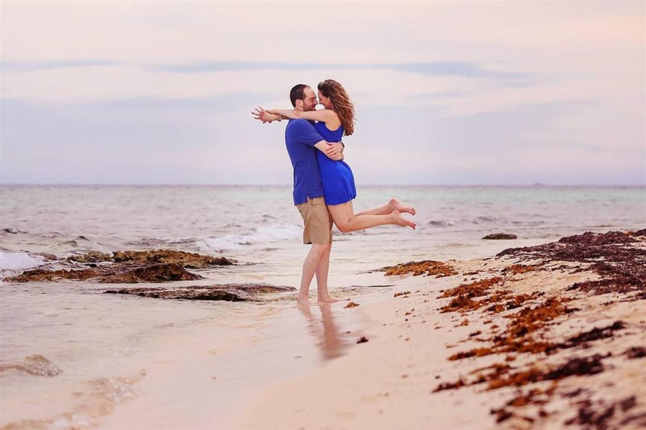 Romance - Sweet moments.jpg
