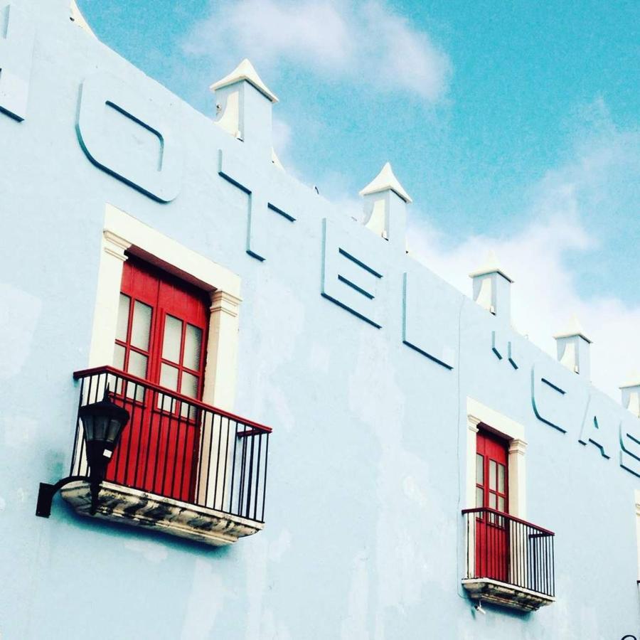 Hôtel - Detalles.jpg