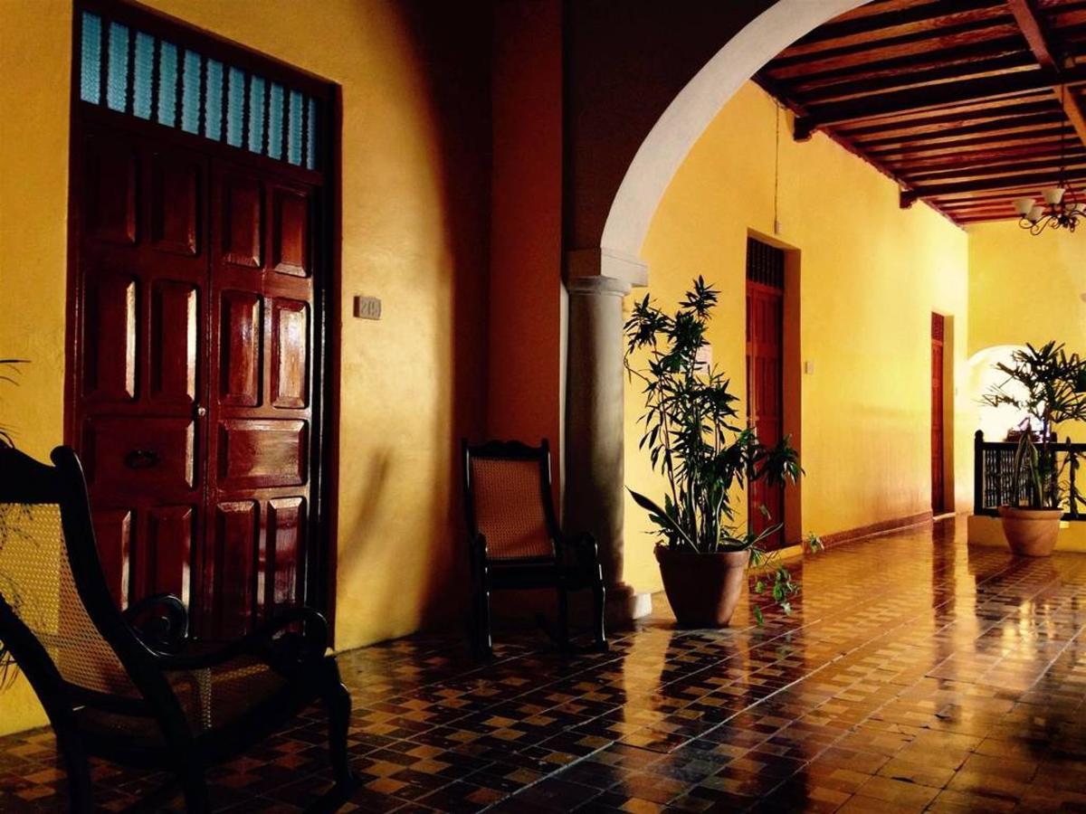 Hôtel - Rincones.jpg