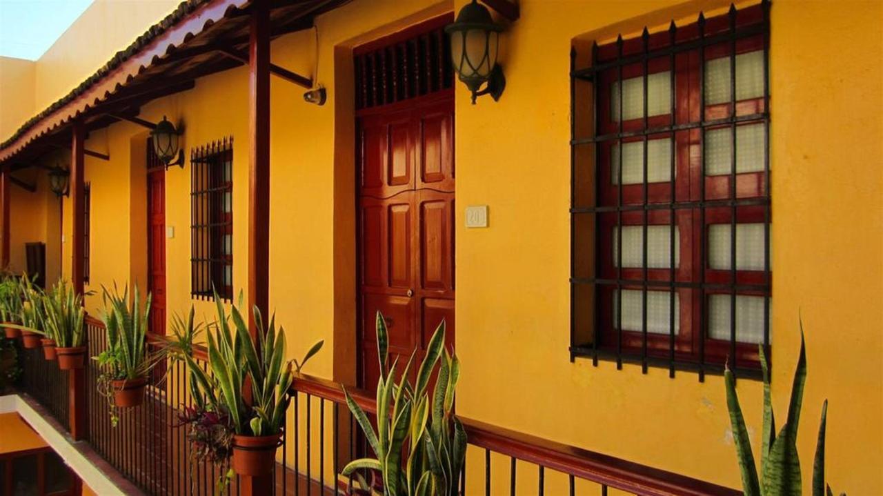 Hôtel - Galerías.jpg