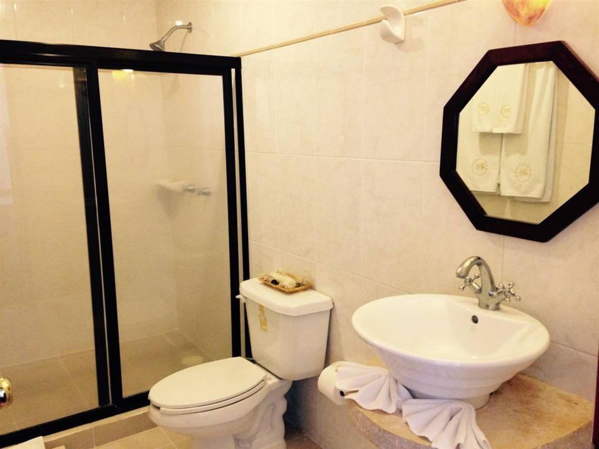 Chambres - Baños.jpg
