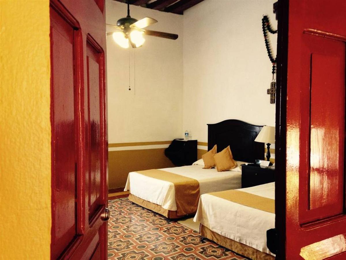 Chambres - entrada.jpg