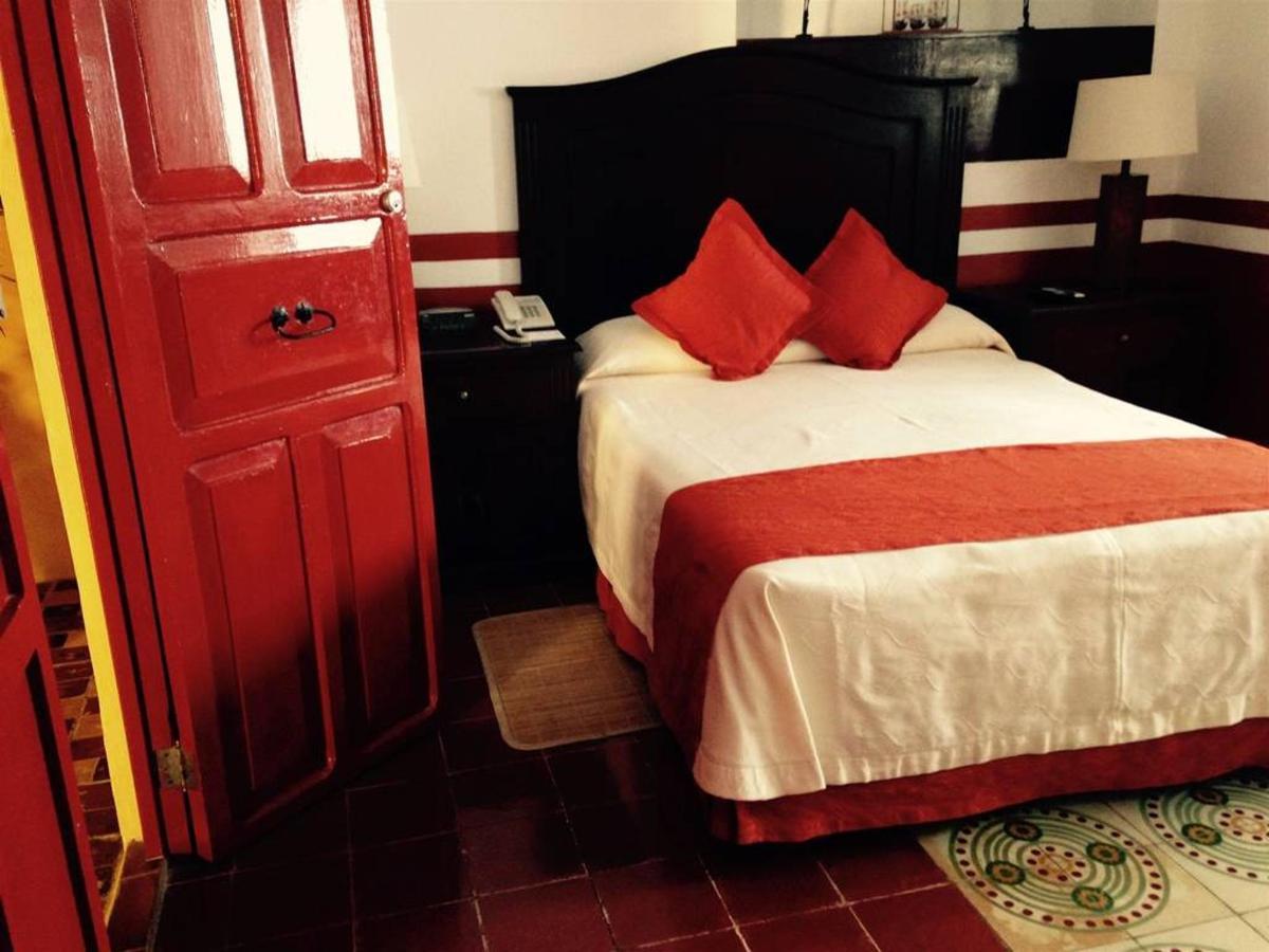Chambres - Estándar.jpg