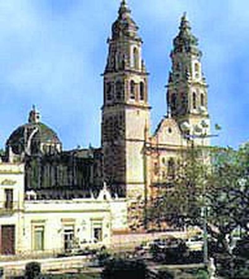 Campeche - Catedral.jpg