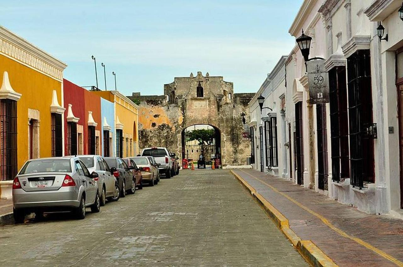Campeche - Callecitas.jpg