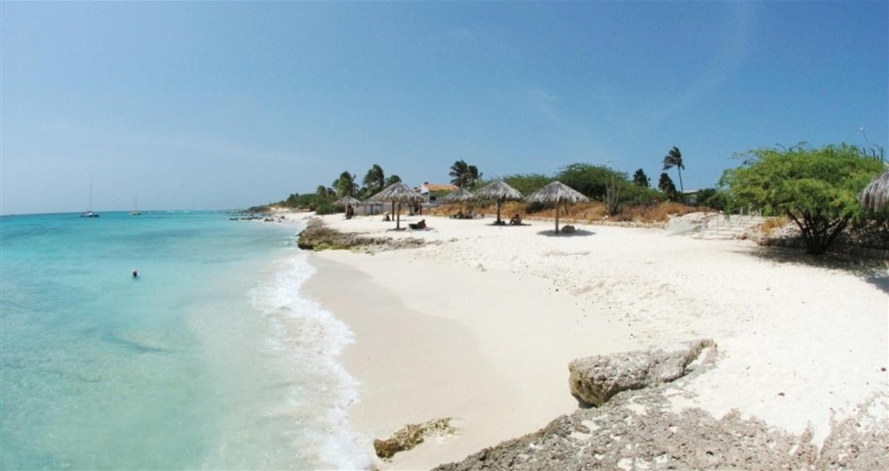 Boca Catalina Beach at Malmok in Aruba.jpg