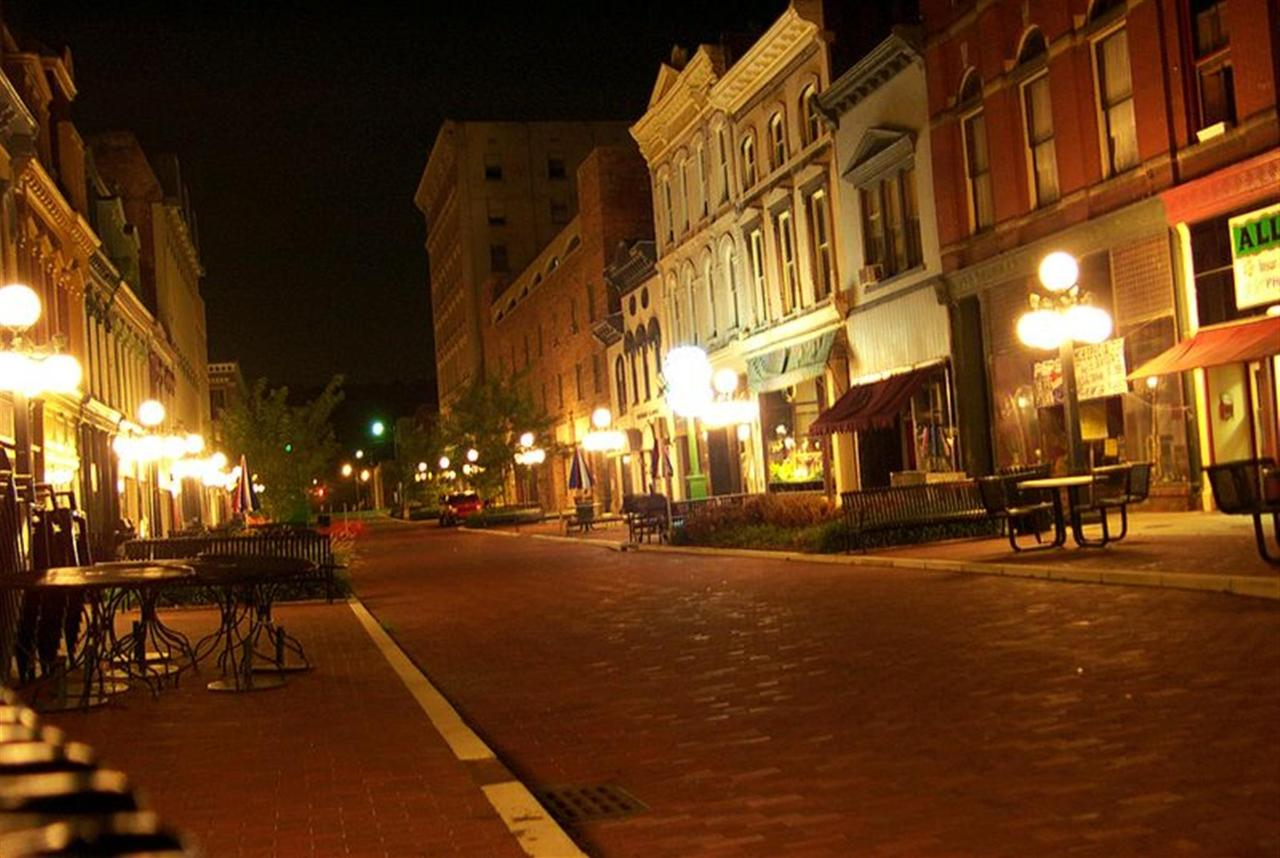 Downtown Frankfort at night.jpg