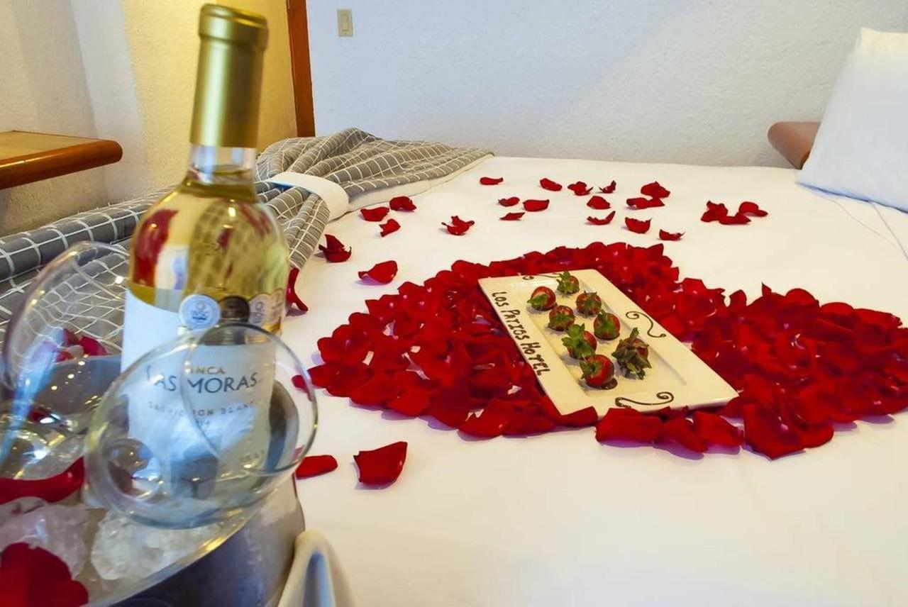 Hotel Los Patios - Decoración.jpg