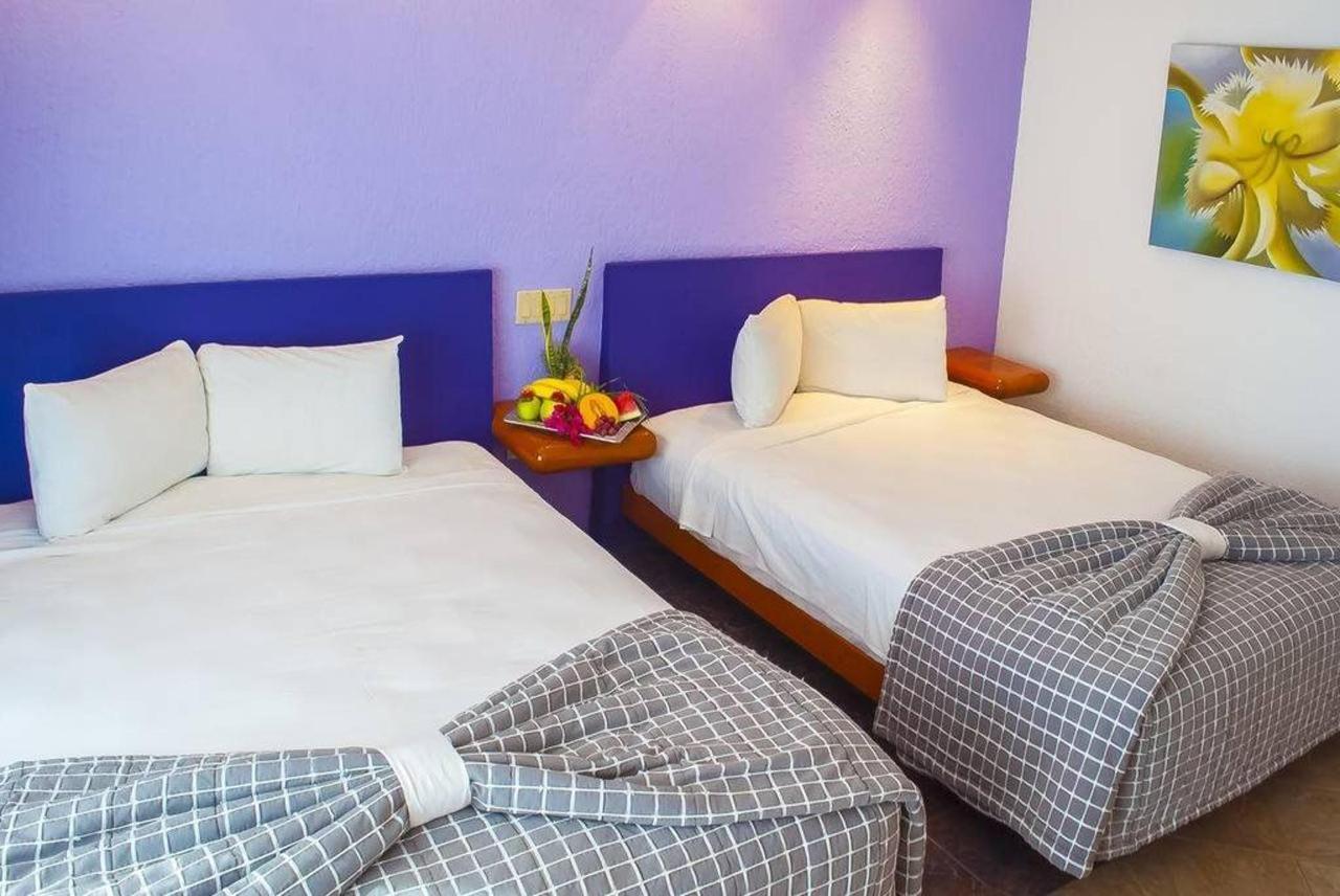 Hotel Los Patios - Doble cama.jpg