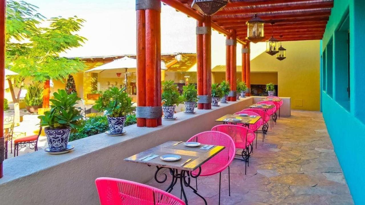 Restaurant - Vista exterior.jpg