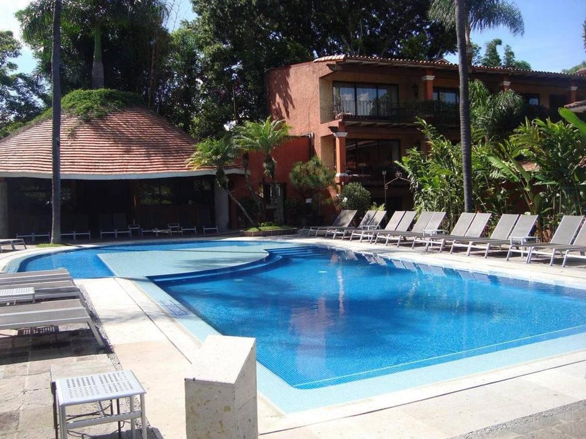 Propriété - piscina.jpg