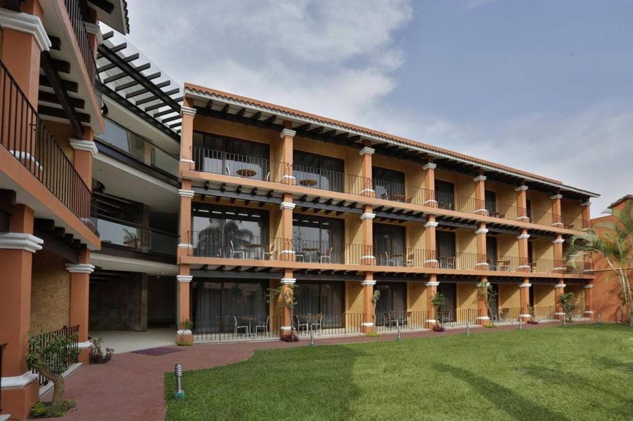Propriété - Edificio.jpg
