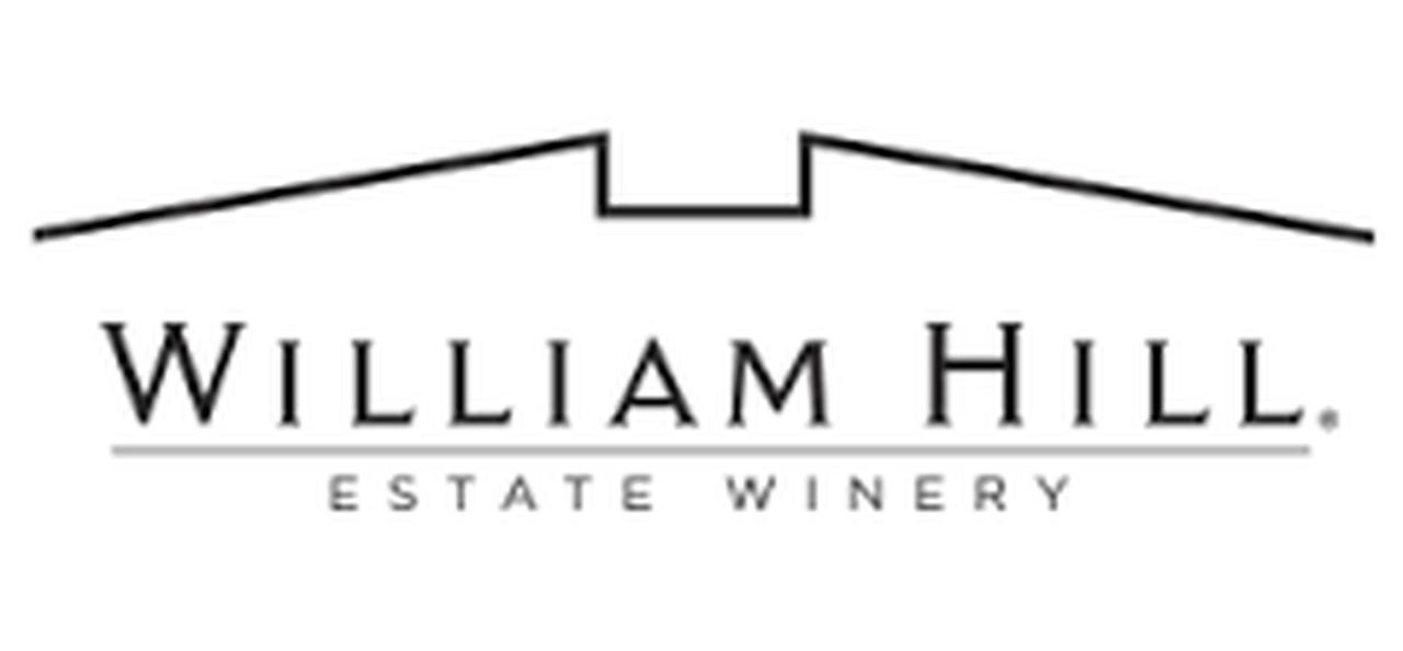 Winery Partners