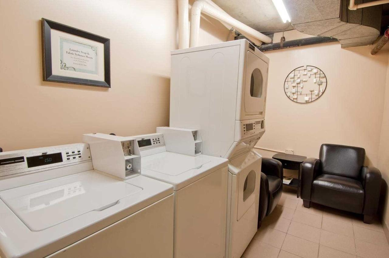 Guest Coin Laundry.jpg