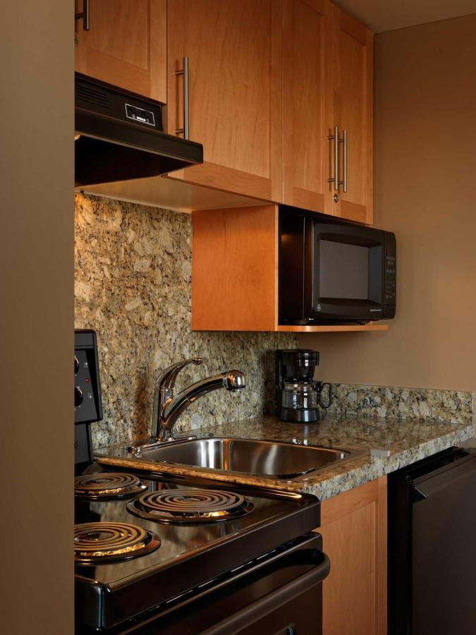 Ask About our Kitchen Studios.jpg