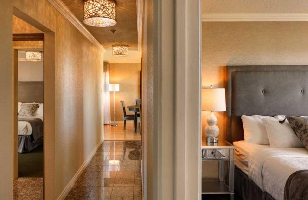 Two Bedroom Penthouse.jpg