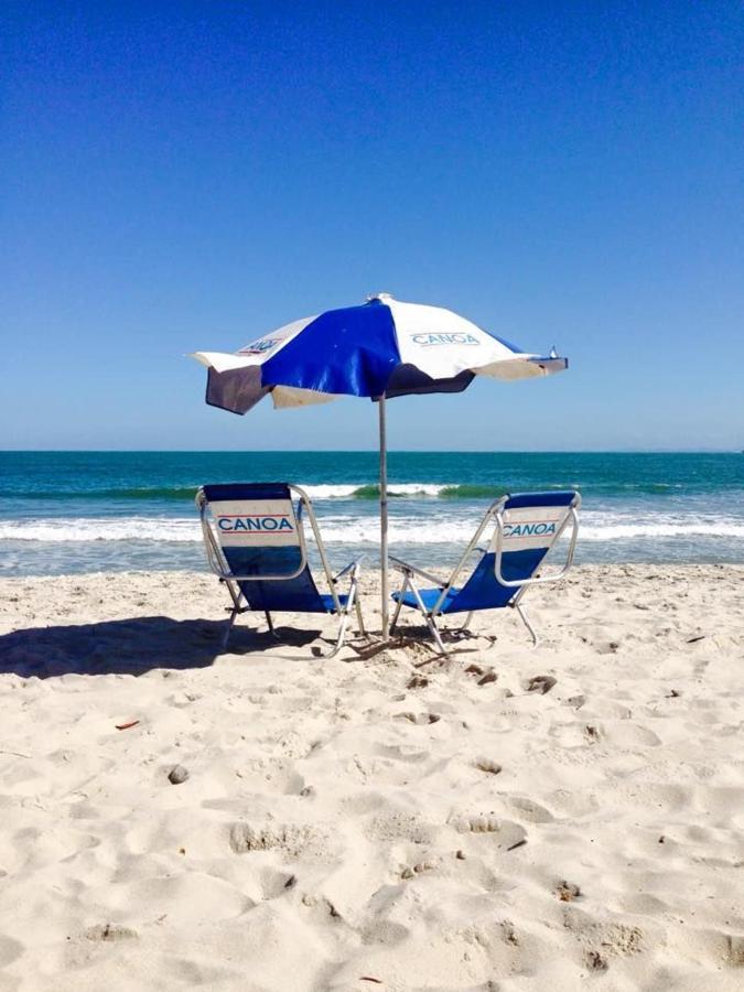 Serviços de Praia