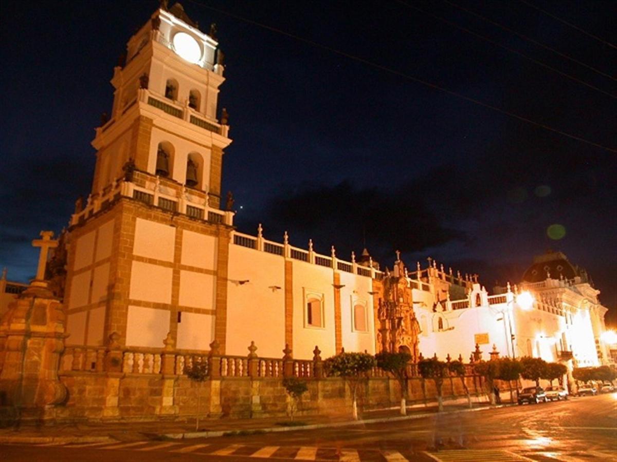 Cathédrale Sucre.jpg