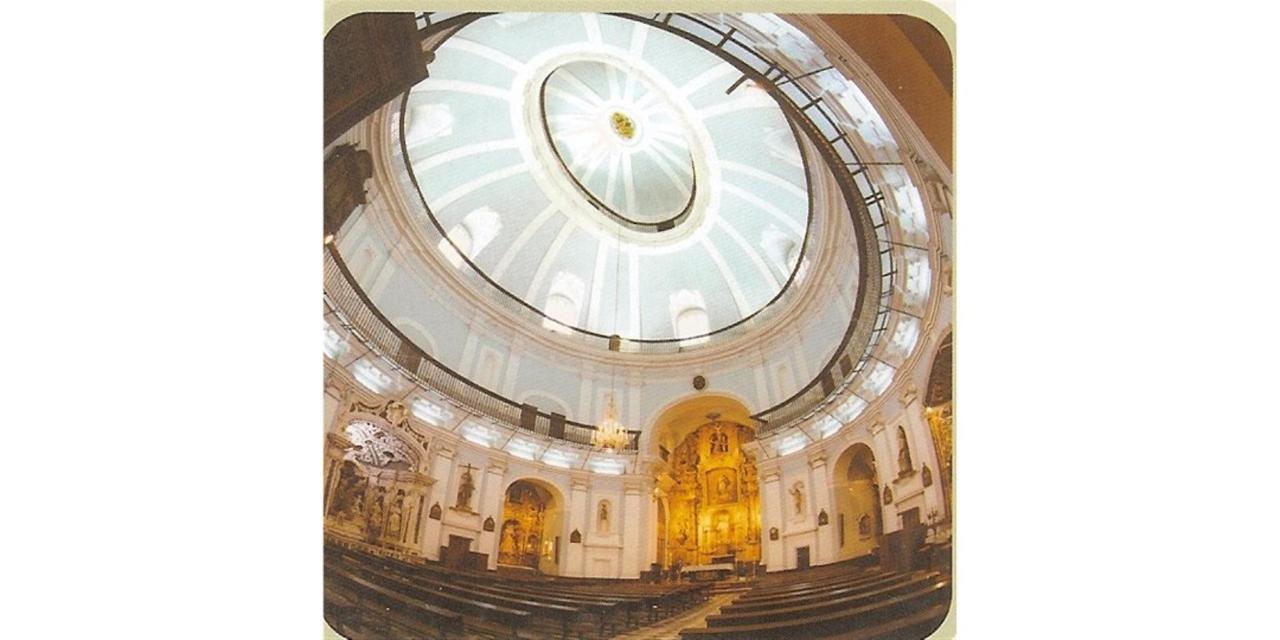 Convento San Felipe Neri.jpg