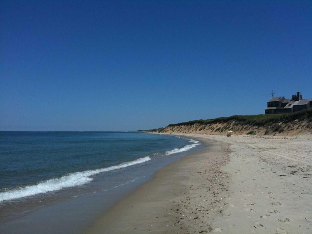 Nantucket Island.jpg