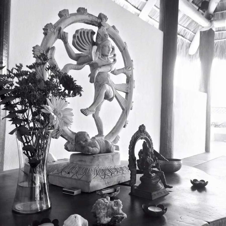Nataraj Studio