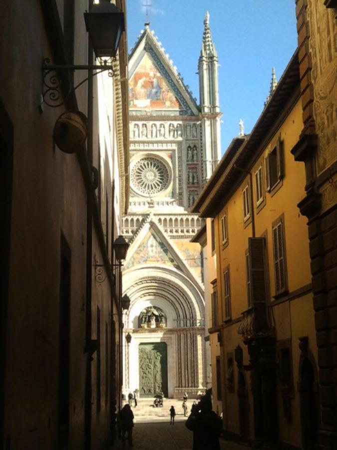 Orvieto.jpg