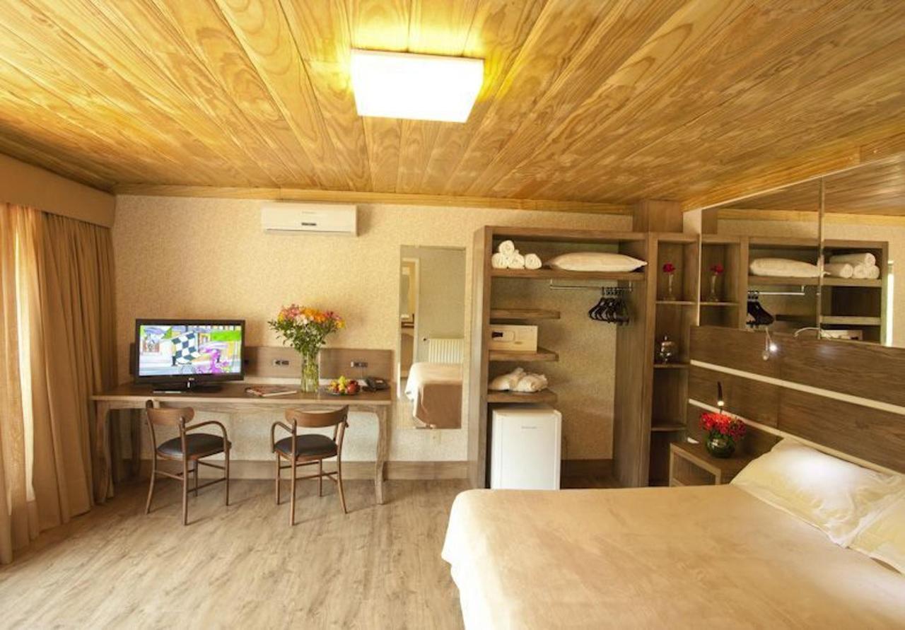 Alquiler apartamentos de vacaciones
