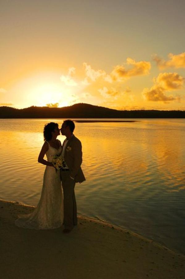 Weddings2