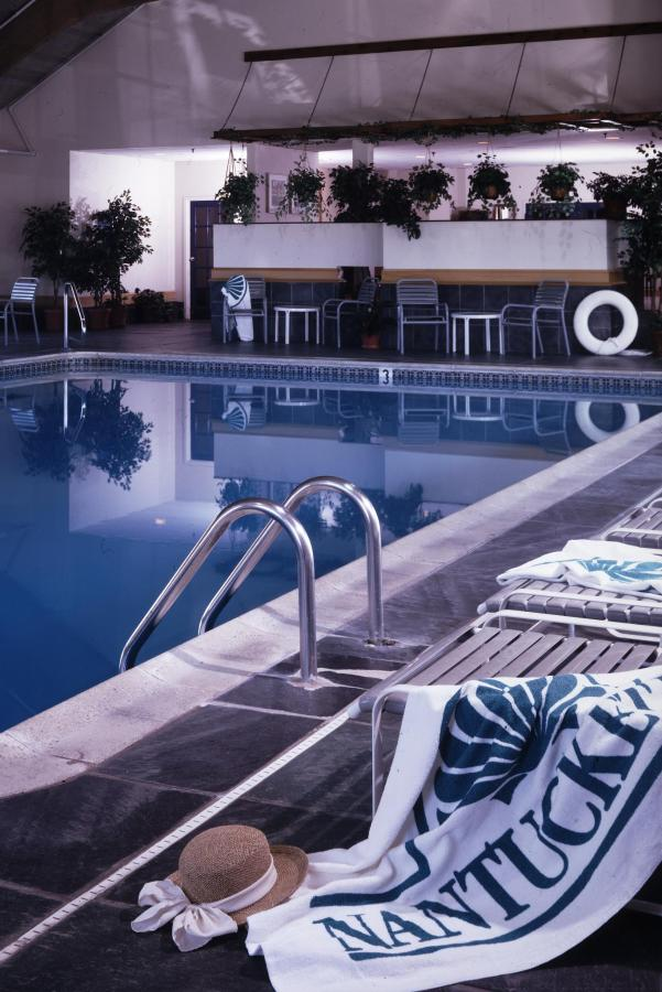 Indoor swimming pool.jpg