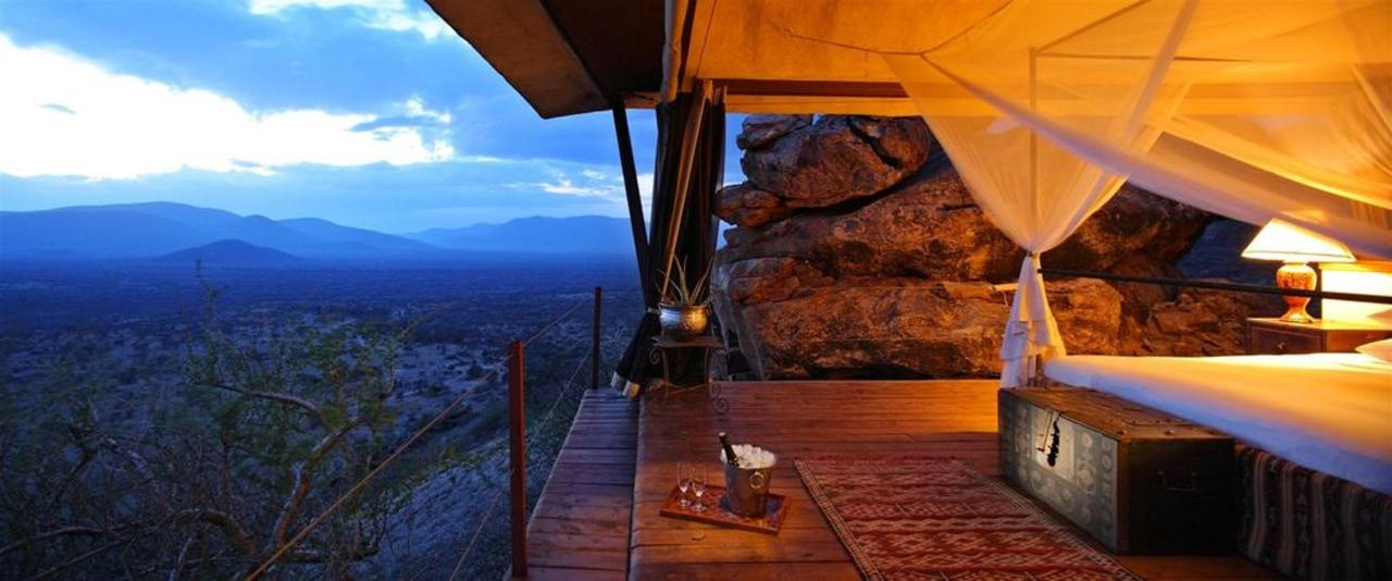 Incredible views from your villa.jpg